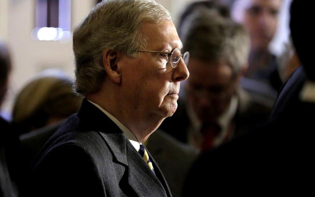 Senate Gives Approval for Renewable Gas Program