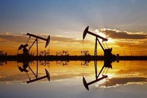 Crude Oil Price Overhaul Has Been Delayed Amid Uproar