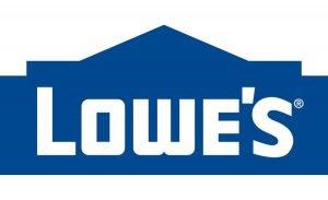 Lowe's bans PFAS