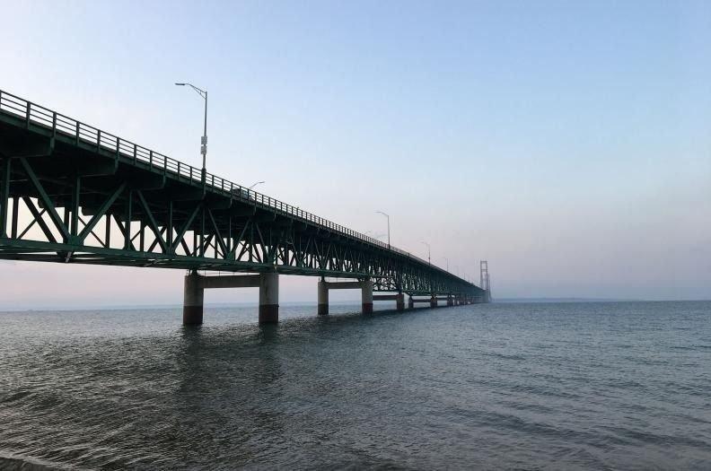 Keystone XL Pipeline Dispute Builds Tension between US and Canada