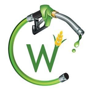 CW Petroleum Corp Launches Social Media Presence