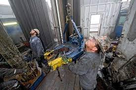 NJ Natural Gas Utility Unveils Clean Energy Plan