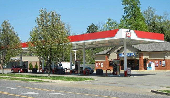 Midwest Petroleum expansion
