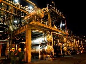Marathon Petroleum Declares Lesser Loss than Expected