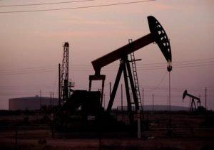 Oasis Petroleum Inc. Announces Acquisition of Williston Basin Assets
