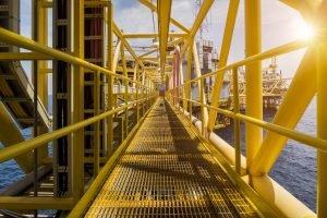 New Guinea-based Oil Search Ltd. Reported Quarter 2 Earnings