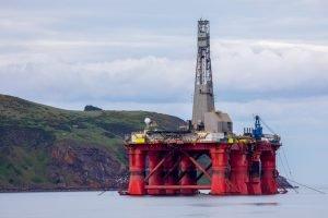 Crude Oil Breaks Below $69 Making Traders Reveal their Next move
