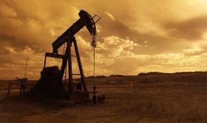Occidental Petroleum Corp Shares Cross 200 DMA