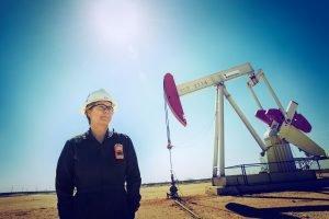 America Based Occidental Petroleum Corp Shares Crashes