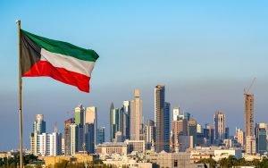 Kuwait Budget Shortfall Swelled Due to Pandemic