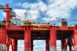 Crude Oil Futures Tighten due to Supply Decrease