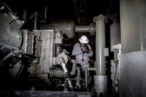 U.S. Gas Producers Seek Firm Regulation to Methane Tax