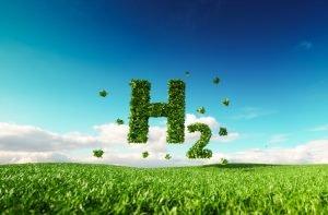 Nikola Teams Up with TC Energy Over Hydrogen Hub